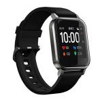 二手 智能数码 小米 Haylou Smart Watch 2 回收