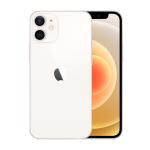 二手 手机 苹果 iPhone 12 mini 回收
