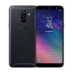 二手 手机 三星 Galaxy A6+ 回收