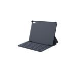 二手 键盘 华为 MatePad 10.4英寸 智能键盘 回收