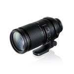 二手 摄影摄像 腾龙 150-500mm F/5-6.7 Di III VC VXD 回收