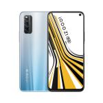 二手 手机 iQOO Z1(5G版) 回收