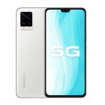 二手 手机 vivo S7(5G版) 回收