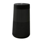 二手 智能数码 Bose SoundLink Revolve II 回收
