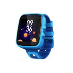二手 智能手表 糖猫 K1 回收