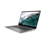 二手 笔记本 惠普 ZBook Studio G7 回收