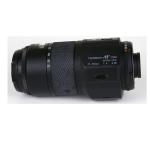 二手 摄影摄像 腾龙 AF ZOOM 70-210 f/4 回收