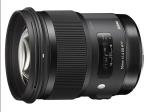 二手 摄影摄像 适马50mm f/1.4 DG HSM Art系列 回收