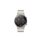 二手 智能手表 华为 WATCH GT 2 (保时捷设计款) 回收