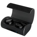 二手 耳机/耳麦 先锋 SEC-E221BT 回收