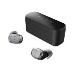 二手 耳机/耳麦 FIIL T1 Lite 回收