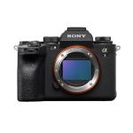 二手 摄影摄像 索尼 A1 (ILCE-1) 机身 回收
