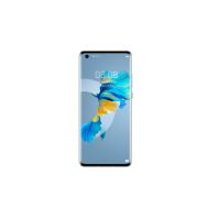 二手华为 Mate 40 (5G版)手机回收