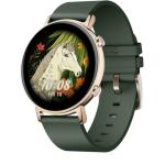 二手 智能数码 华为 watch gt 2 限量定制秘境IP款 回收
