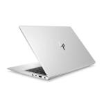二手 笔记本 惠普 EliteBook 850 G8 回收