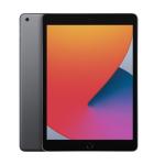 二手 平板电脑 iPad 第8代 (20款) 回收