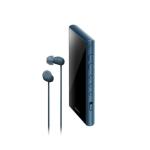 二手 MP3/MP4 索尼 NW-A105HN 回收