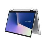 二手 笔记本 华硕 ZenBook Flip 系列 14寸 回收