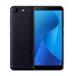 二手 手机 华硕 ZenFone Max Plus 回收