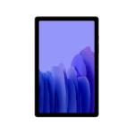 二手 平板电脑 三星 Galaxy Tab A7 回收