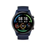 二手 智能数码 小米手表 Color (运动版) 回收