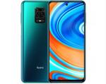 二手 手机 Redmi Note9 Pro Max 回收