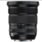 二手 镜头 富士 XF 10-24mm f/1:4 R OIS WR 72 回收