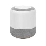 二手 智能数码 小度 人工智能音箱 1S 回收