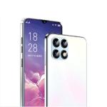 二手 手机 天语 T13 Pro 回收
