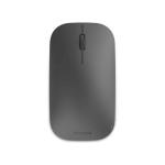 二手 智能数码 微软 Designer 蓝牙鼠标 回收