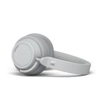 二手 智能数码 微软 Surface Headphones 回收