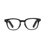 二手 智能眼镜/VR 华为 HUAWEI X GENTLE(KUBO-01) 回收