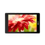 二手 平板电脑 华硕 ZenPad C 7.0 (Z170MG) 回收