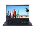二手 笔记本 Acer TMP50 系列 回收