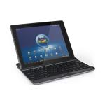 二手 笔记本 优派 ViewPad 97a K1 系列 回收