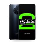 二手 手机 OPPO Ace2(5G版) 回收