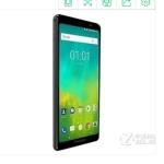 二手 手机 黑莓 Evolve X 回收