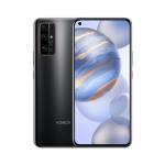 二手 手机 荣耀 30(5G版) 回收