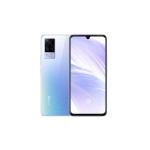 二手 手机 vivo S9e (5G版) 回收