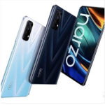 二手 手机 realme Narzo 20 Pro 回收