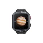 二手 智能手表 华为儿童手表 3X 回收