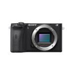 二手 攝影攝像 索尼 A6600 機身 回收