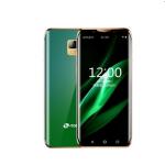 二手 手机 天语(K-Touch)I10 回收