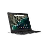 二手 笔记本 谷歌 Pixel C 系列 回收