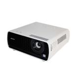 二手 投影仪 SONY VPL-EX145 回收