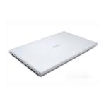 二手 笔记本 Acer V5-571P 系列 回收