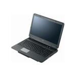 二手 笔记本 NEC PC-VK25 系列 回收