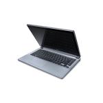 二手 笔记本 Acer Aspire V5 系列 回收