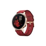 二手 智能手表 华为 WATCH GT 2(新年款) 回收