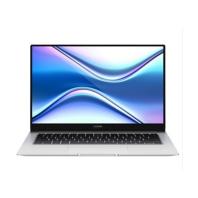 荣耀 MagicBook X 14 系列回收